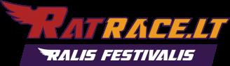 Rat Race 2019 – Pigių Automobilių Ralis