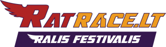 RatRace.lt – Pigių Automobilių Ralis Festivalis